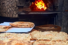 cropped-pizza-forno